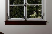 Fenster saniert Denkmalschutz klein  .JPG