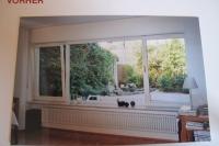 TErassenfenster-2-flüglig-Holzvorher
