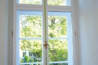 Innenfenster Nachbau mit Wärmeschutzglas.jpg