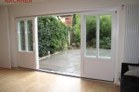 TErassenfenster-2-flüglig-Holz