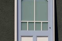 Tür Nachbau n.hist.Vorbild kl .jpg