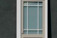 Tür mit Oberlicht Nachbau kl .jpg