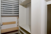Garderobe Weiss Ahorn 111.jpg