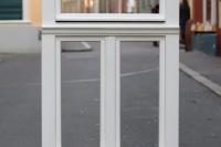 Alstadtfenster